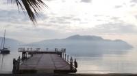 Marmaris_long_beach_03