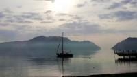 Marmaris_long_beach_04