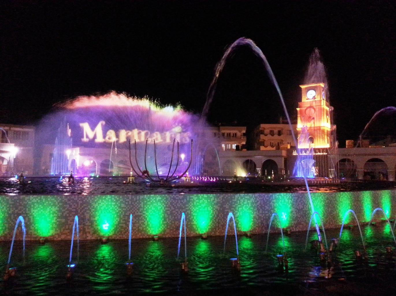 marmaris_bayram
