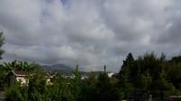 Marmaris Sky