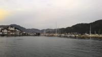Marmaris_by_sea