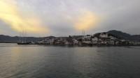Marmaris_by_sea1