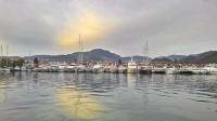 Marmaris_flotilla