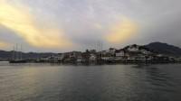 Marmaris_marina