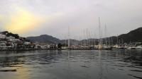 Marmaris_marina1