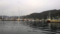 Marmaris_marina2