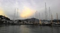 Marmaris_marina3