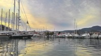 Marmaris_marina4