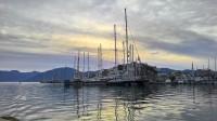 Marmaris_yachts