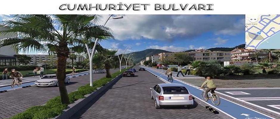 cumhuriyet-bulvar