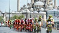 Istanbul Istanbul 9 1