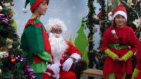 Dalyan Christmas Market