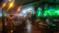 Marmaris Bars