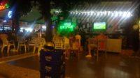 Marmaris Beer Football