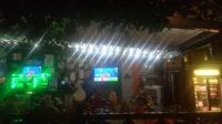 Marmaris Football Watch A Match