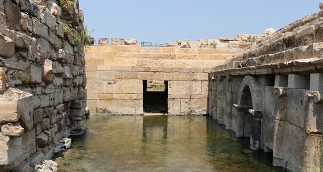 Ancient-Gate-of-Pluttonium