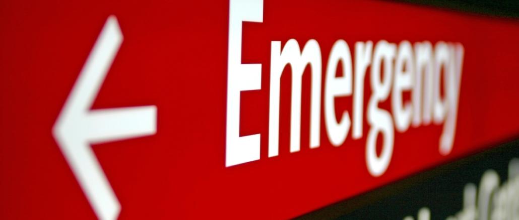 Emergency and Useful Phones