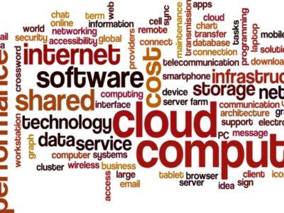 Internet Information Technologies