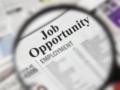 Looking for Job in Marmaris