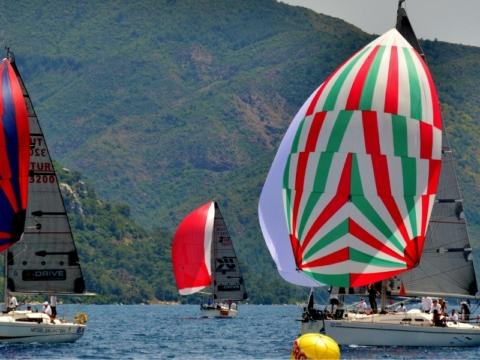 Marmaris International Yacht Club