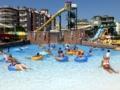 Marmaris Water Parks