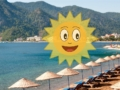 Marmaris Weather