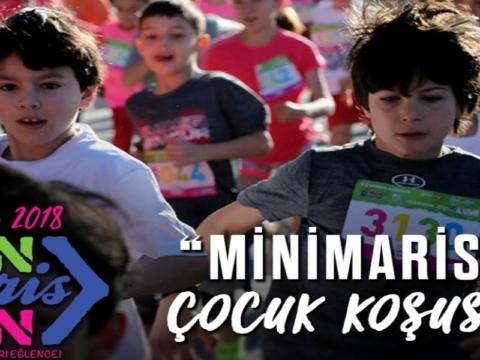 Run Maris Run