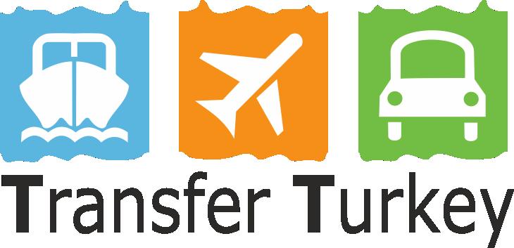 Transfer Turkey