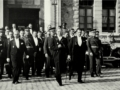 Atatürk Fundamentals