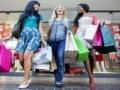 Shopping in Marmaris