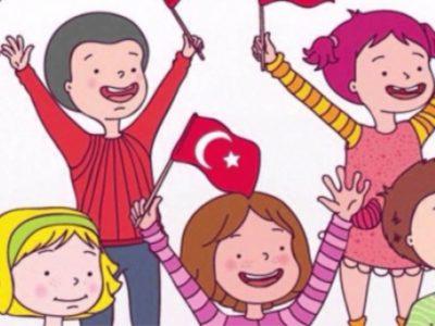 Turkish Youth