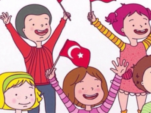 Turkish Youth