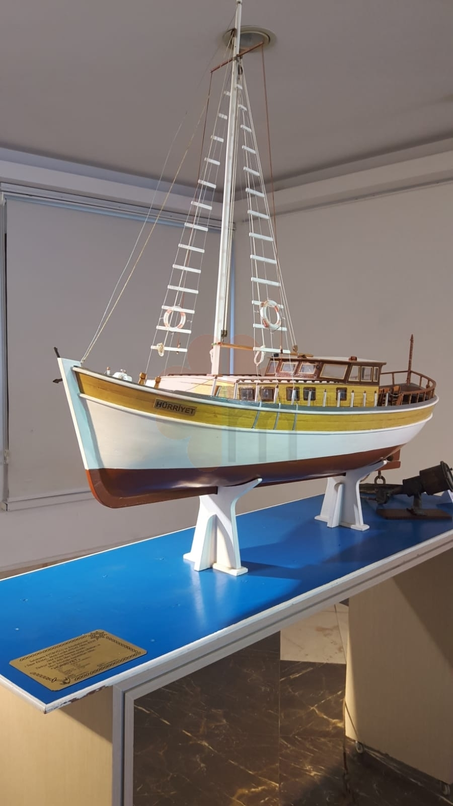 Maritime and Shipping Exhibition