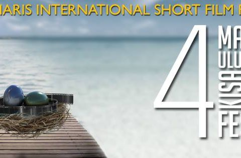 Marmaris International Short Film Festival