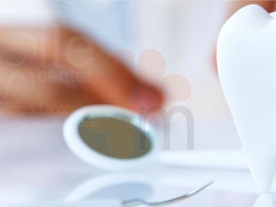Marmaris Dental Clinics