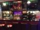 Lynch Cafe & Bar Marmaris