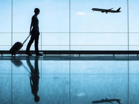 Turkey Visa Overstay due Coronavirus