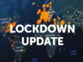 Marmaris Lockdowns in June 2020