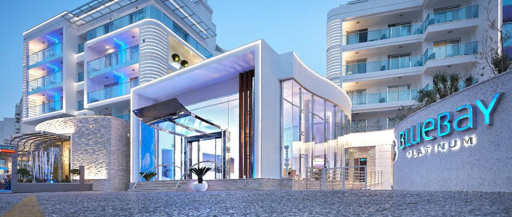 Marmaris Hotels Openings 2020