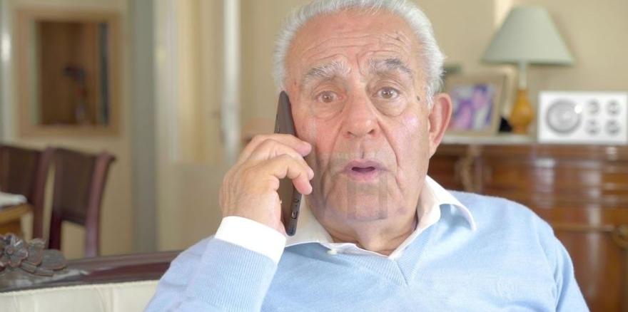Marmaris Curfew for Eldery 65+