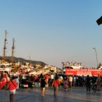 30 August Victory Day Marmaris