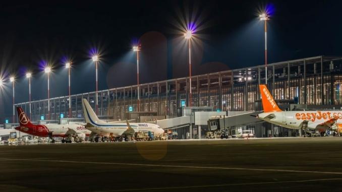More countries resuming flights to Dalaman this week