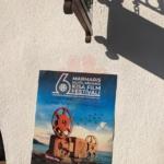 International Short Film Festival Marmaris