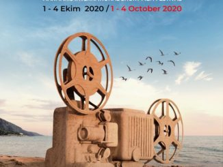 2020 International Marmaris Short Film Festival