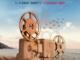 2020 International Marmaris Short Film Festival