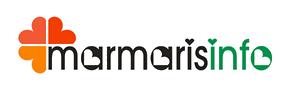 Marmaris Info
