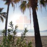 Marmaris Beach Vibes