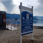 Marmaris Morning Accessible Beach