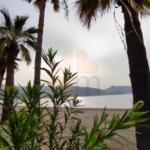 Marmaris beaches