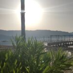 Feel the energy of the mornings in Marmaris with marmarisinfo.com